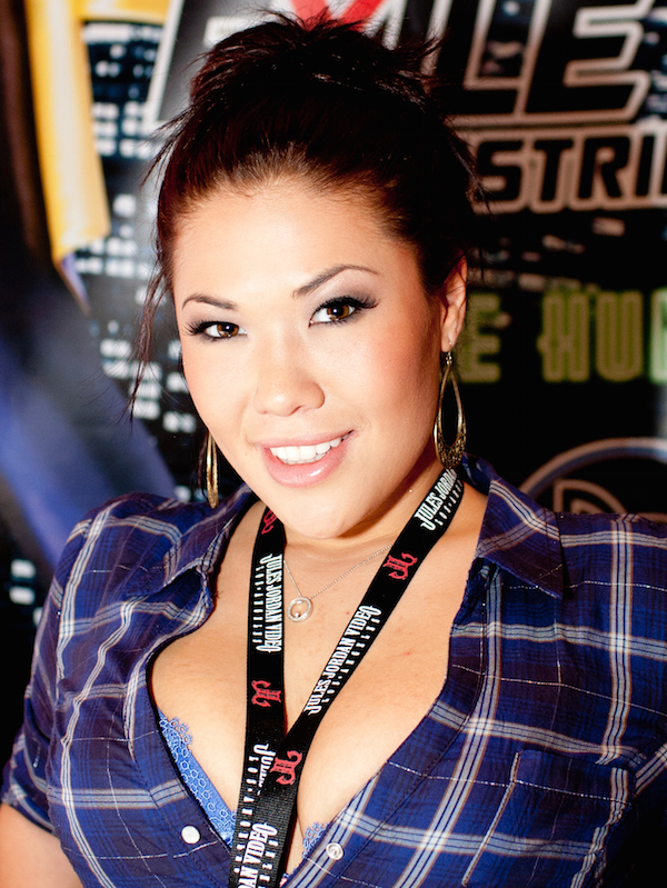 London_Keyes