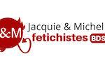 logo-jacquieetmichel-fetichistes