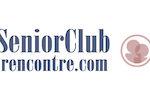 logo senior club rencontre